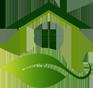 Logo Rigth Image